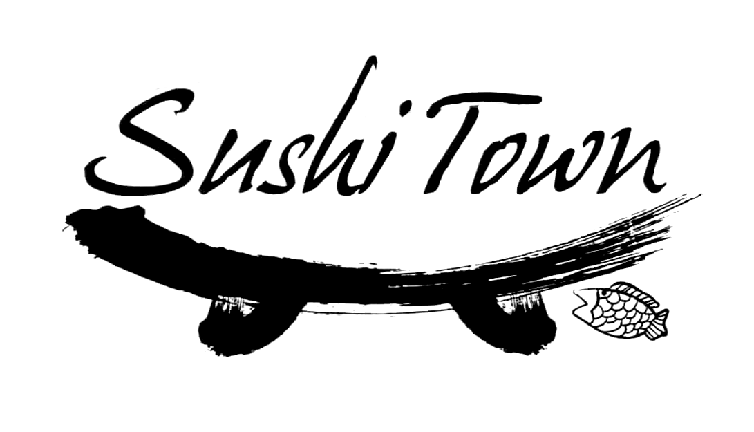 Web2pos Sushi Town – Food delivery – Coquitlam